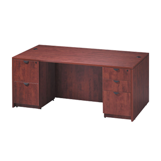 images office furniture. Office Desk Images Furniture