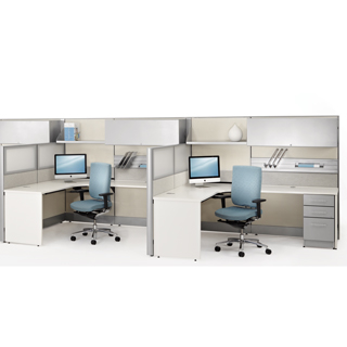images office furniture. Office Cubicle Images Furniture