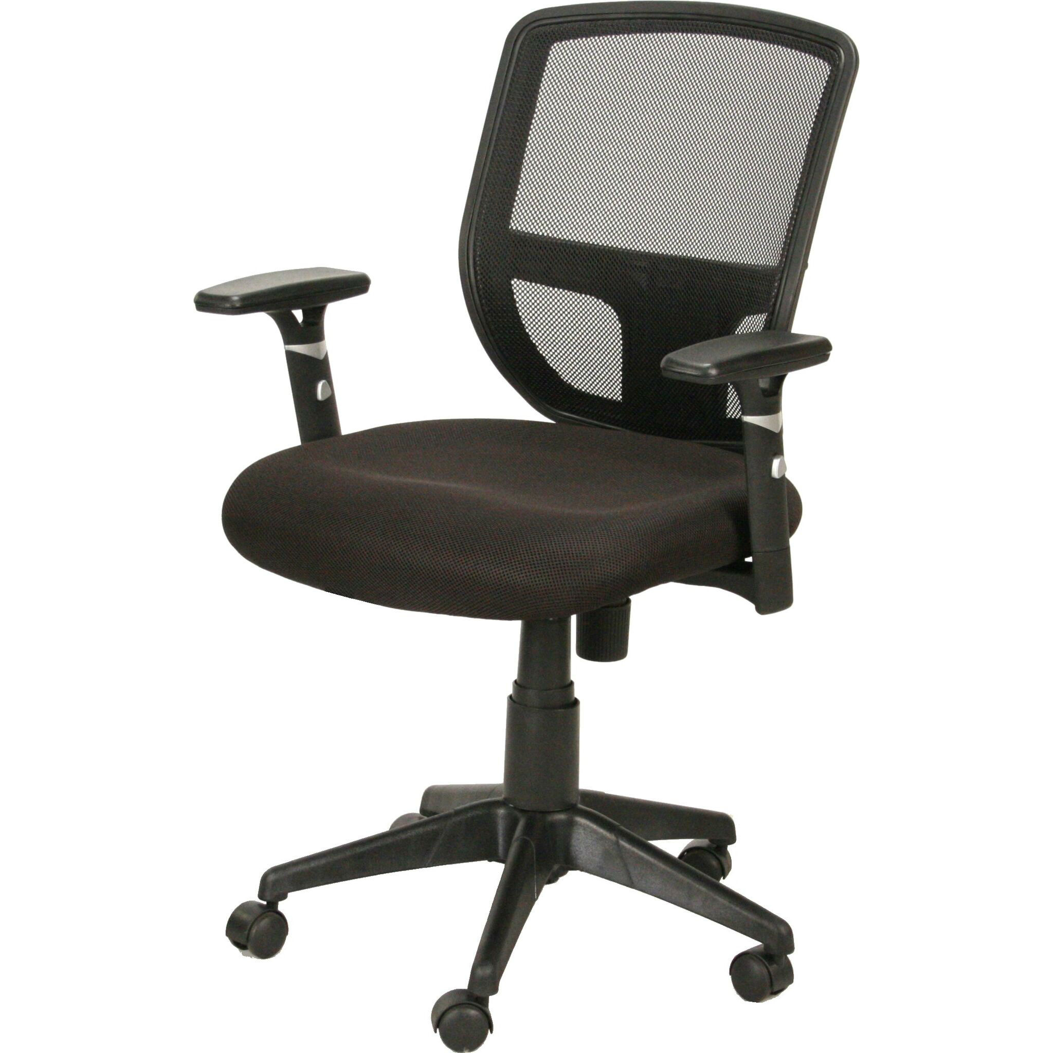 Mesh Back 2011 Task Chair Better fice Furniture