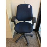 Ergogenesis Chair quality office chairs shipped anywhere from st. louis, mo