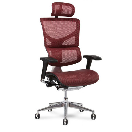 X Chair
