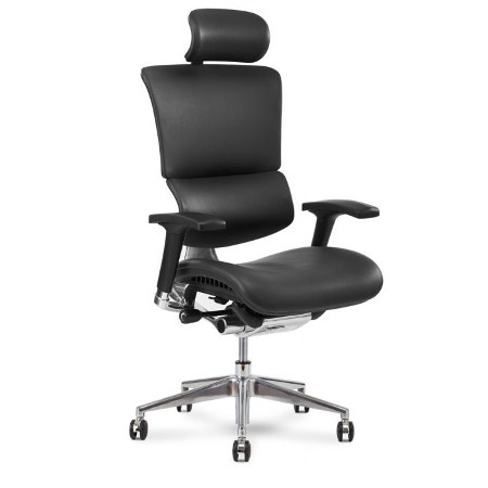 luxury ergonomic office chair