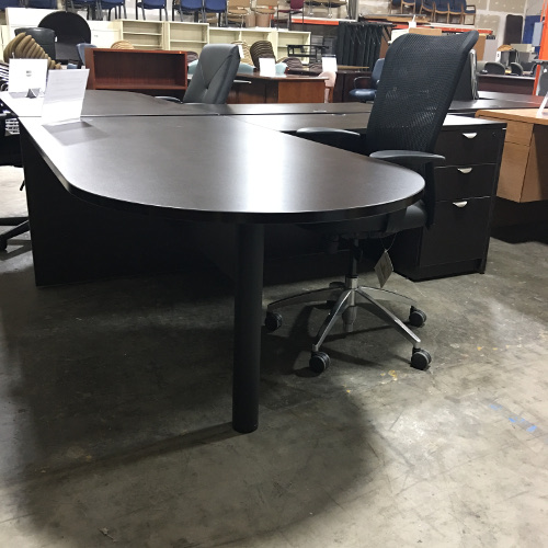 Used Desks